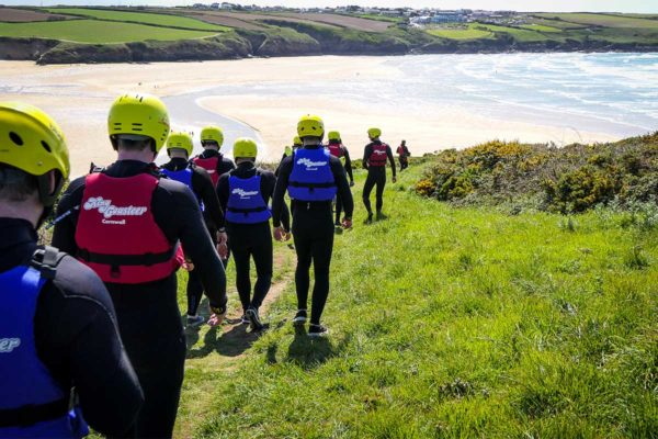 coasteering-cornwall-king-coasteer-image-1