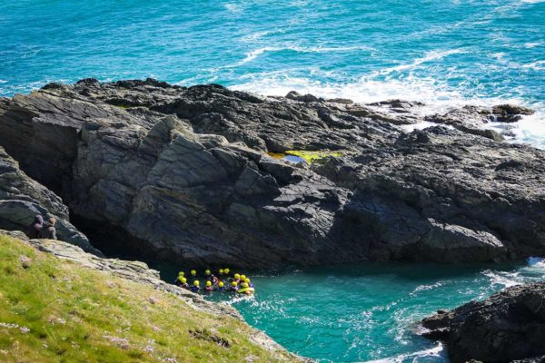 coasteering-cornwall-king-coasteer-image-10
