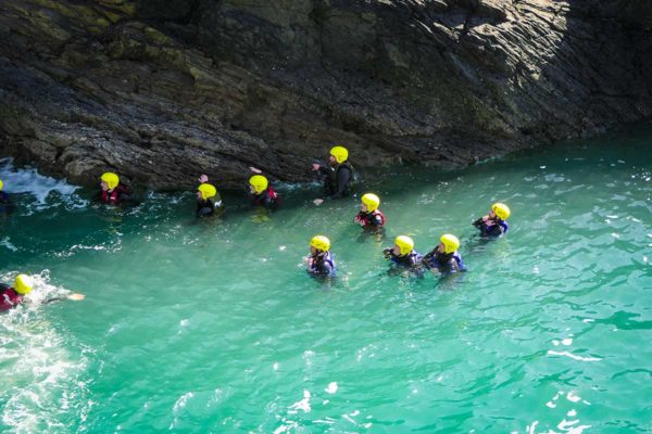 coasteering-cornwall-king-coasteer-image-13