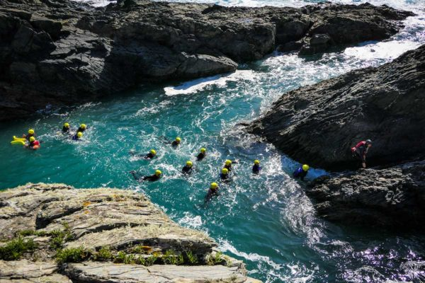 coasteering-cornwall-king-coasteer-image-14
