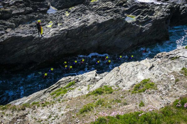 coasteering-cornwall-king-coasteer-image-15