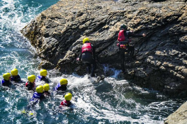 coasteering-cornwall-king-coasteer-image-16