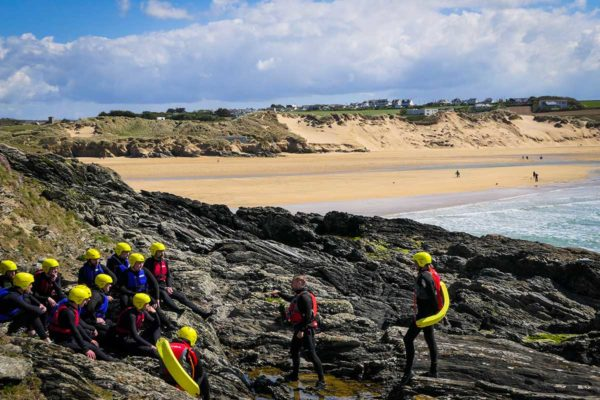 coasteering-cornwall-king-coasteer-image-2