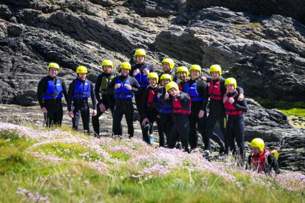 coasteering-cornwall-king-coasteer-image-3