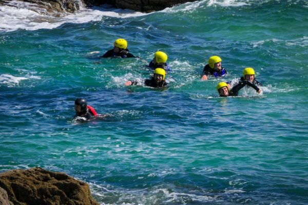 coasteering-cornwall-king-coasteer-image-4