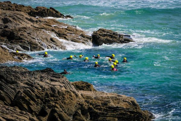 coasteering-cornwall-king-coasteer-image-5