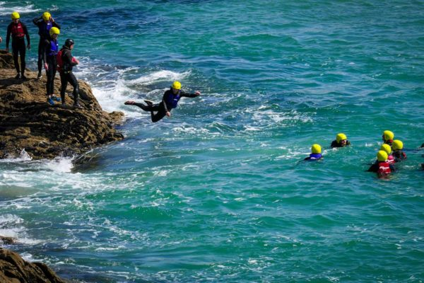 coasteering-cornwall-king-coasteer-image-6