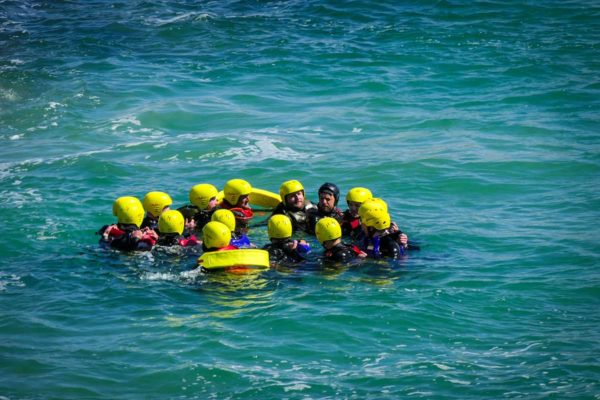 coasteering-cornwall-king-coasteer-image-7