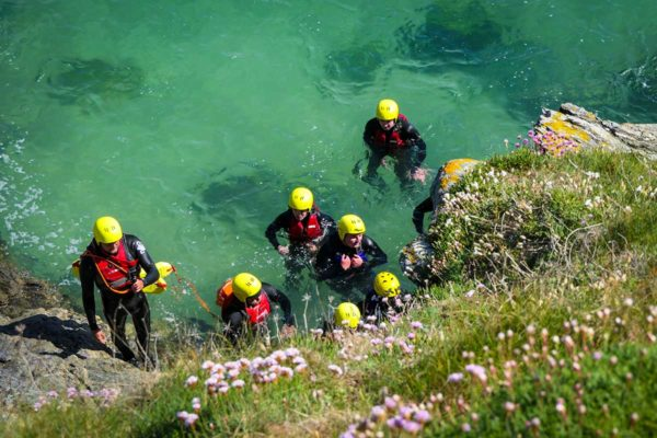 coasteering-cornwall-king-coasteer-image-9